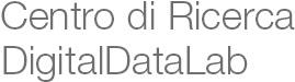 Digital Data Lab